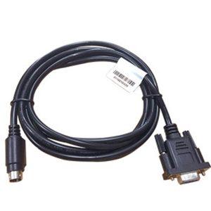 PLC Haiwell cable comunicaciones