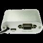 plc-haiwell-controlador-pc2zb