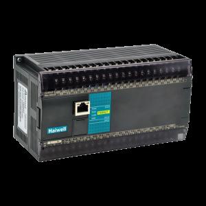 Autómatas programables Haiwell T60S2TE