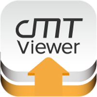 Logotipo de cMTViewer