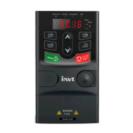 Convertidores de frecuencia INVT
