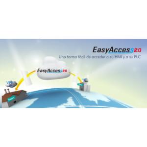 EasyAccess-2.0